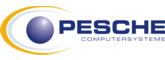 PESCHE Computersysteme